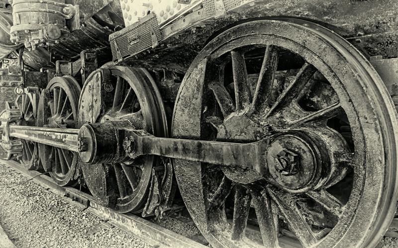 R_Nevada_Southern_Railway_Museum-233_HDR-Edit-Edit.jpg