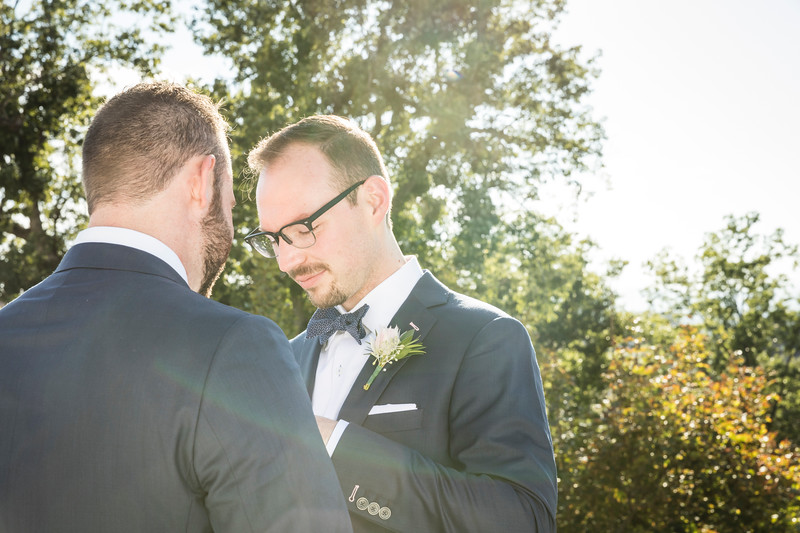 GregAndLogan_Wedding-7613.jpg
