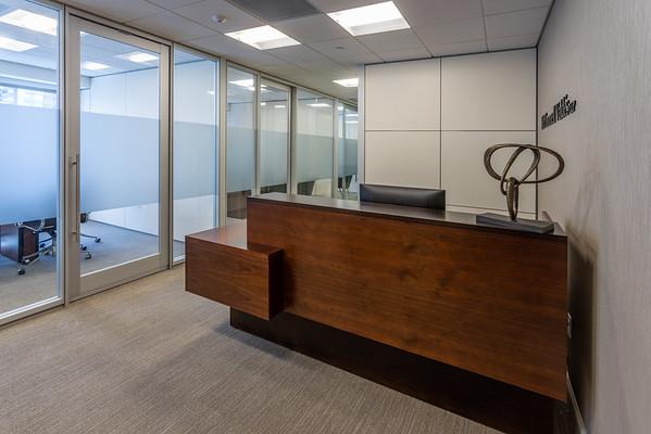 McV Miami Office