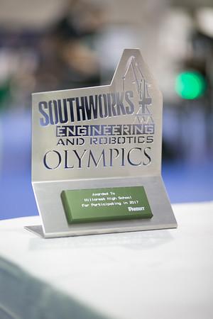 Southworks 2017