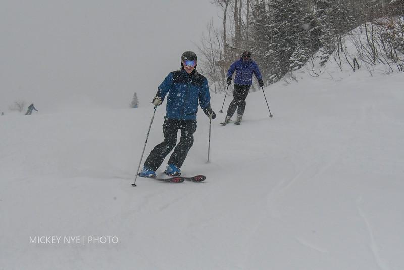 012320 Ski Camp Day2-0687.JPG