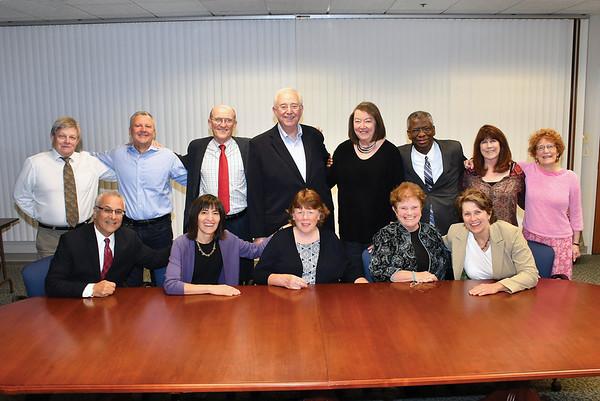 2018_CCC_Board-Members