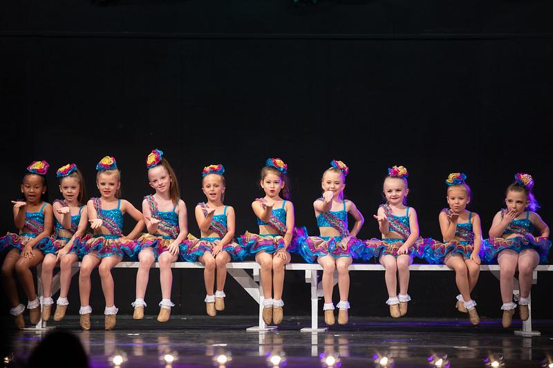 Dance Productions Recital 2019-395.jpg
