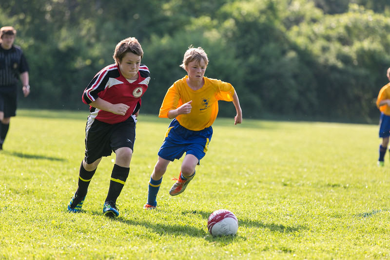 amherst_soccer_club_memorial_day_classic_2012-05-26-00799.jpg