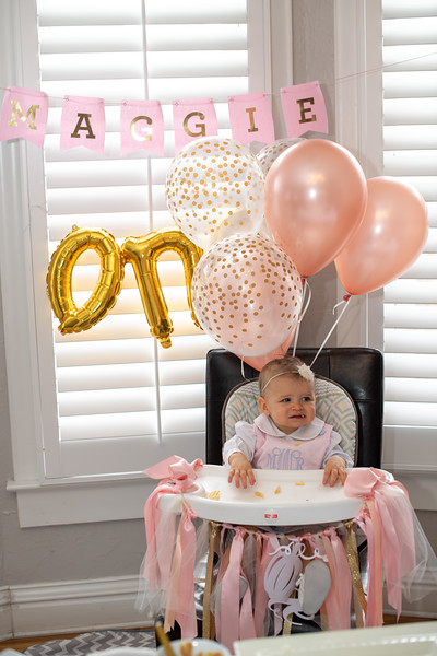 2019-11-30 Maggie's 1st Pirthday Party 027.jpg