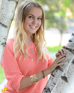 Brooke Carlson