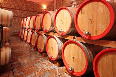 Stobi Winery