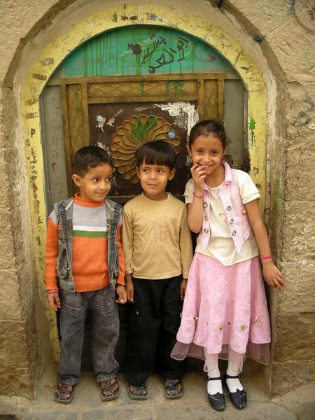 Oman-Yemen 09 128.jpg