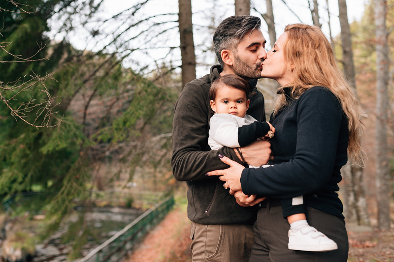 Family - Hadar Chalet-23.JPG