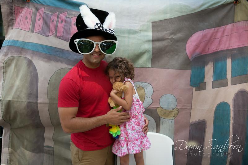 DSP Pridefest 2014-6250.jpg