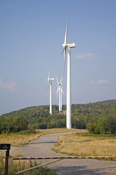20060909_Tucker County Windmills-7.jpg