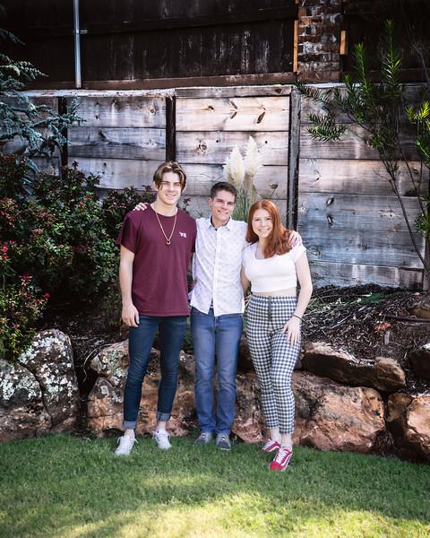 Matthew Family 036.jpg