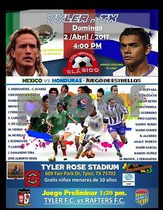 mexico-vs-honduras-soccer-match-set-for-tyler