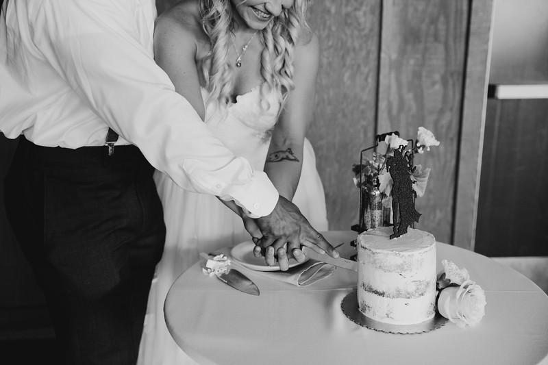 Dunston Wedding 7-6-19-223.jpg