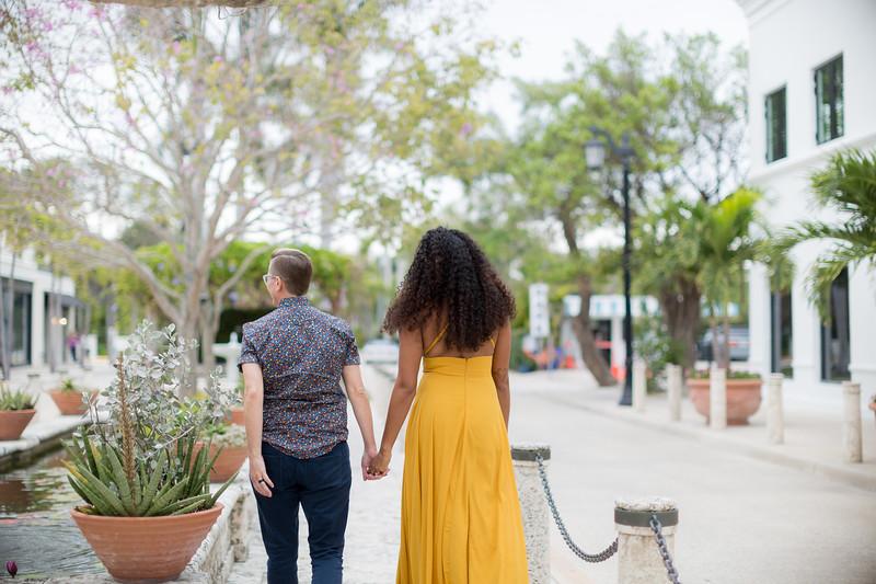 Brenda + Cara Engagement-7.jpg
