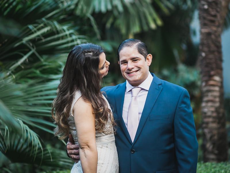 2017.12.28 - Mario & Lourdes's wedding (45).jpg