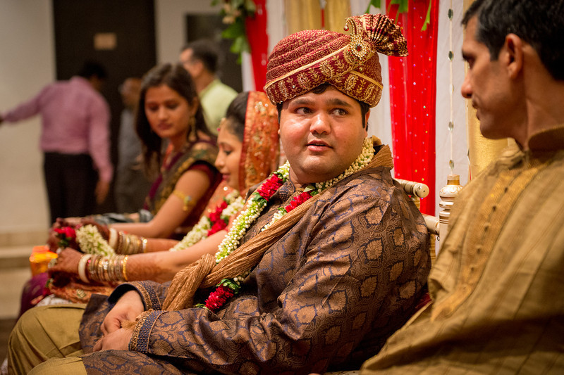 Prakrut Wedding-744.jpg