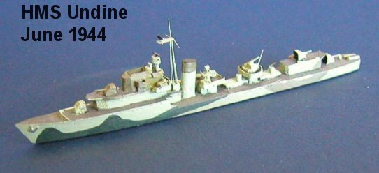 HMS Undine-1.jpg