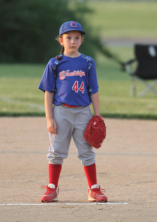 06-15 WAA Instructional All Star Game