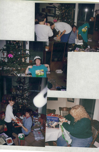 M&D middle years 023.jpg