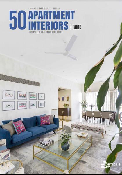 50 Best Apartment Interiors.jpg