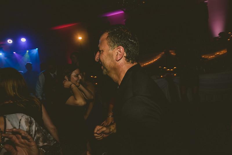 Karley + Joe Wedding-0929.jpg