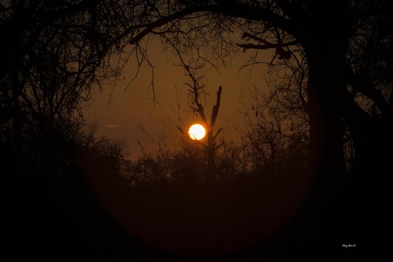 Sunset CB 3_DWL7916.jpg