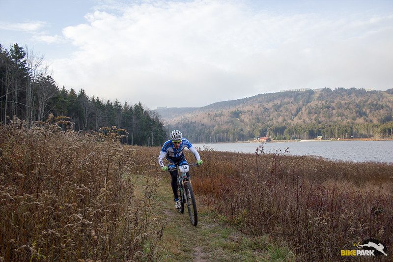 2015-mtb-collegiate-national-xc-14.jpg