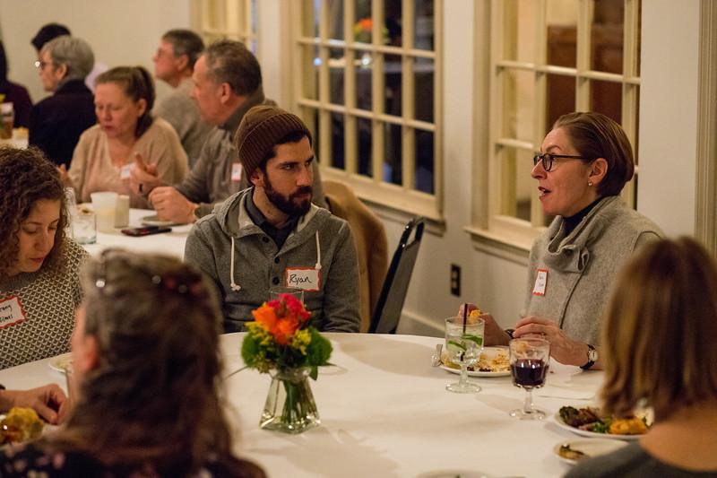 KCUR Volunteer Appreciation Party-058-IMG_0774.jpg