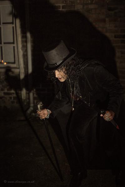 Jack The Ripper-88.jpg