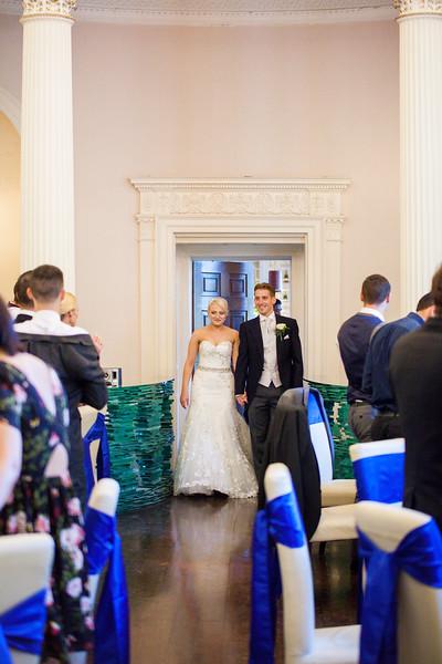 Campbell Wedding_596.jpg
