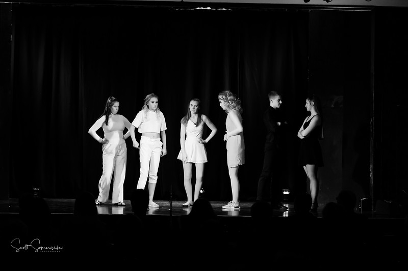 BnW_St_Annes_Musical_Productions_2019_247.jpg
