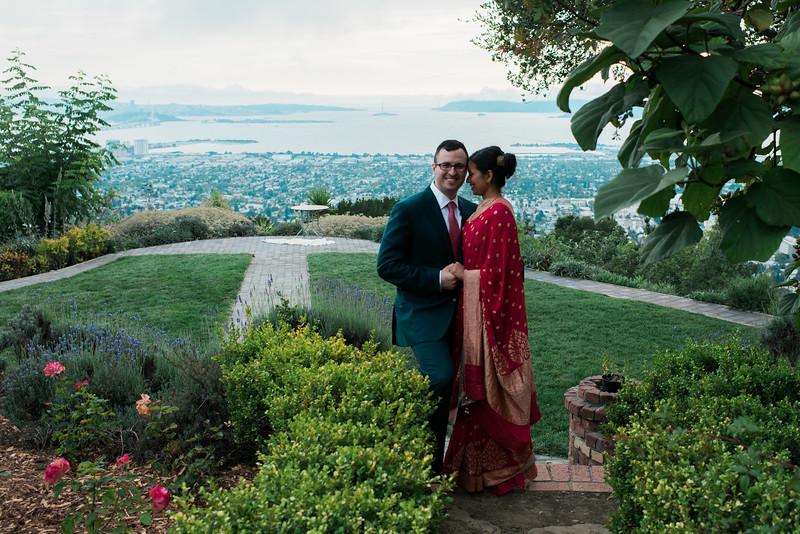 015-2331-Anjana-and-Noah-Wedding.jpg