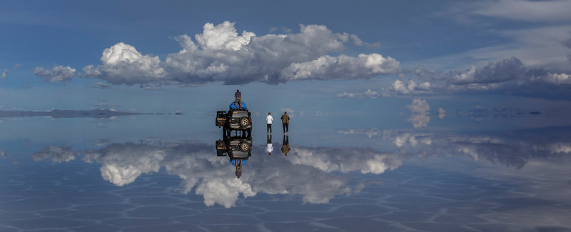 Salar - reflection - cloud-web.jpg