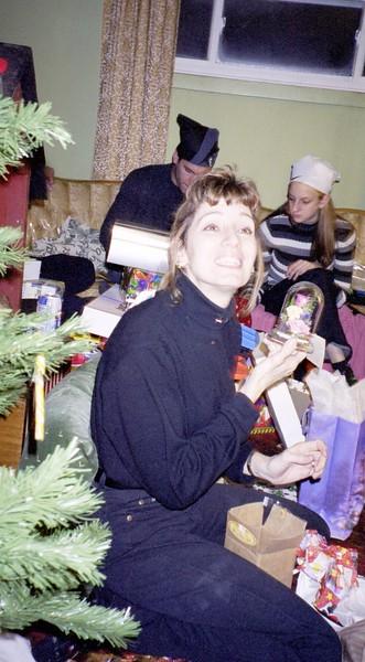 2001-12-25 Christmas 00012.JPG