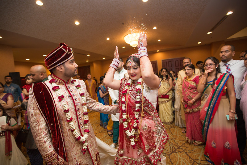 Le Cape Weddings - Niral and Richa - Indian Wedding_- 385.jpg