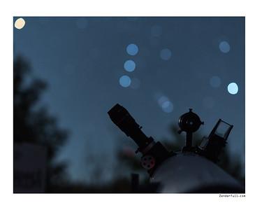 Orion bōˈkā