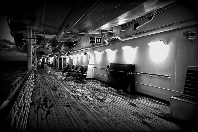 Cruise 03-07-2016 56.JPG