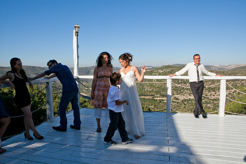 M&G wedding-2682.jpg