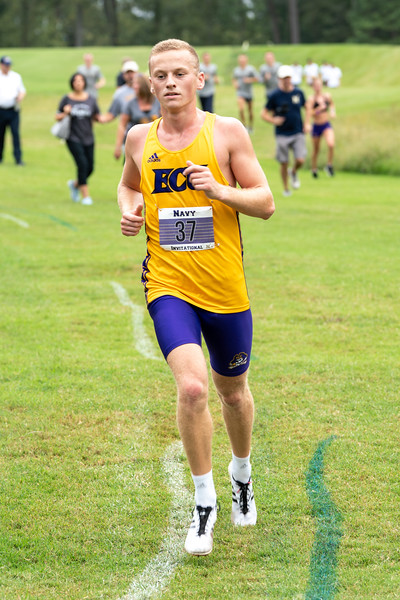 2019-XC-Navy-Invitational-0409.jpg