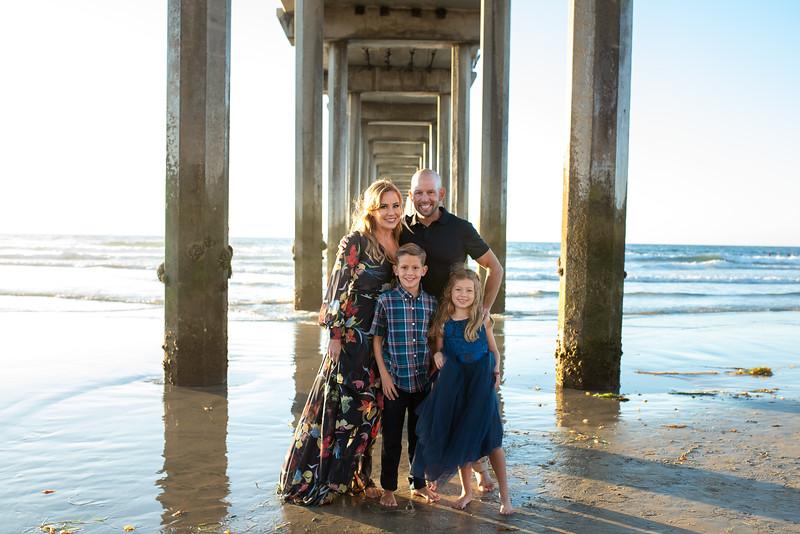 Turrent Family 2020