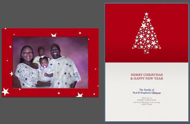 Paul & Stephanie Card.jpg
