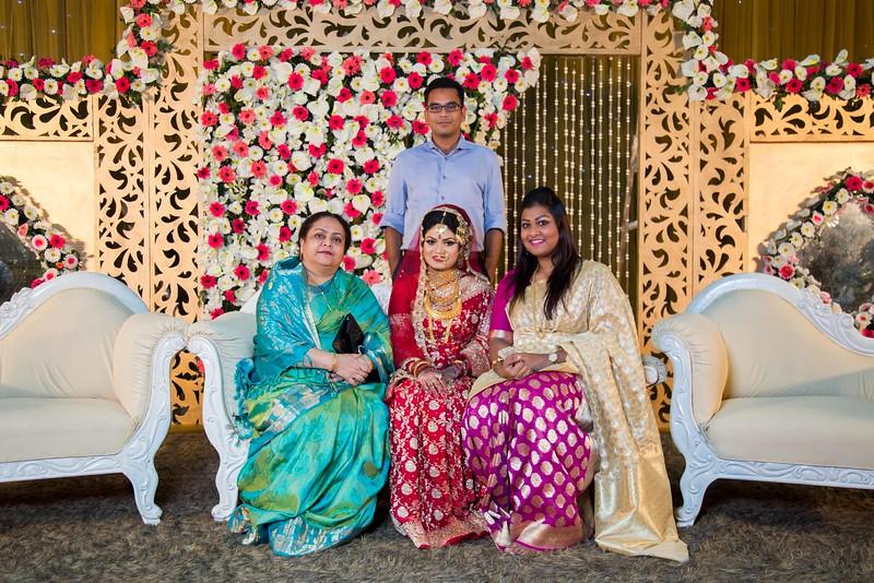 Nakib-01011-Wedding-2015-SnapShot.JPG