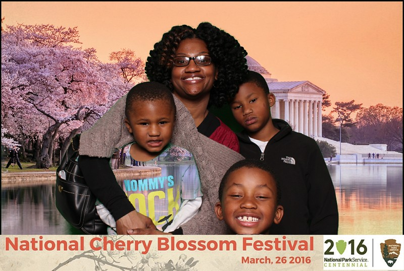 Boothie-NPS-CherryBlossom- (306).jpg