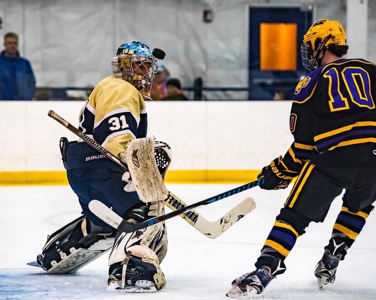 2017-02-03-NAVY-Hockey-vs-WCU-168.jpg