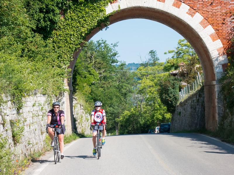 2015.06.03 Backroads Toscana 0136.jpg