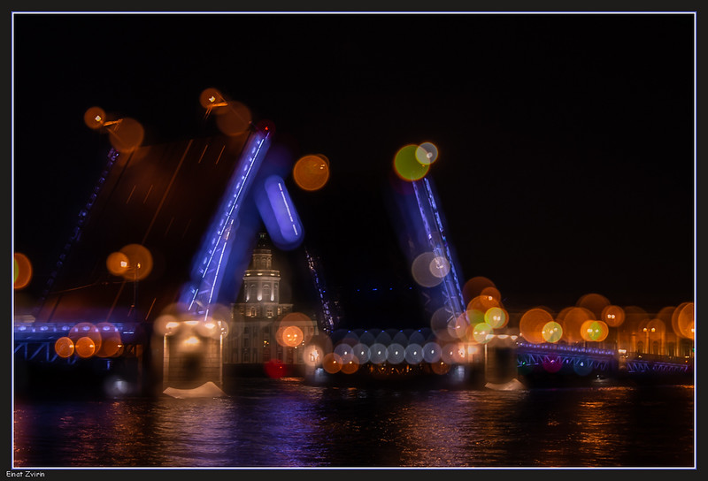 20180723_8721 St Petersburg Draw Bridge.jpg
