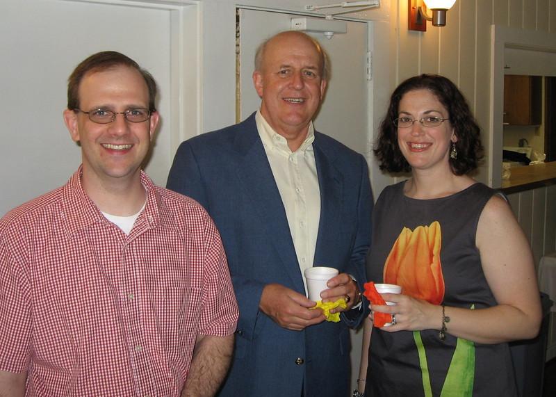 Bishop's Visit 2007 013.jpg
