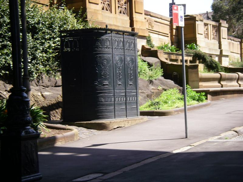 Sydney 007.JPG
