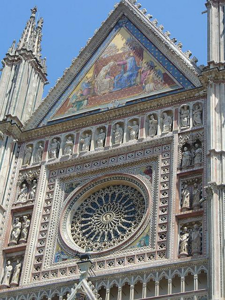 0520_Umbria_Orvieto_Cathedral_facade.jpg
